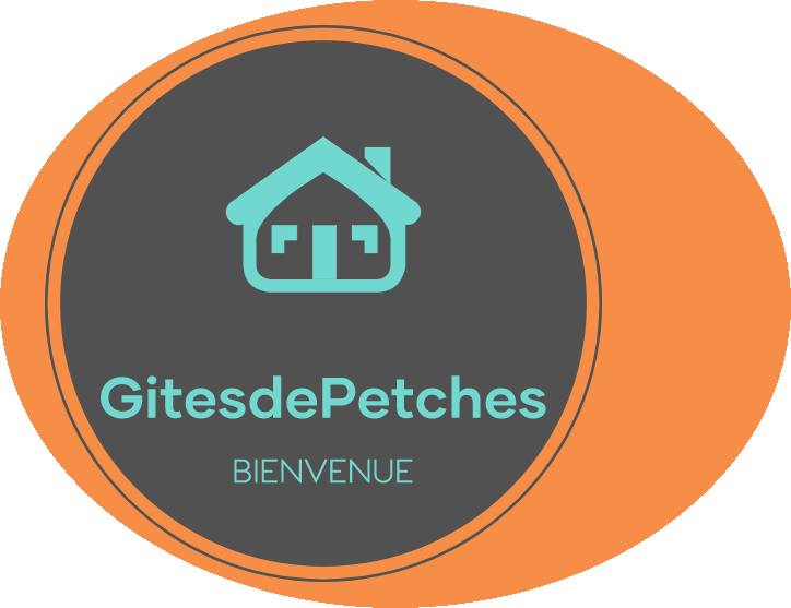 Gites de Petches
